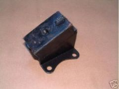 New Engine Mounting Ford Cortina Mk1 Free UK Delivery